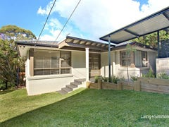 2 Stringer Place, Oatlands, NSW 2117