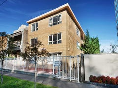 1/52 Canterbury Road, Middle Park, Vic 3206