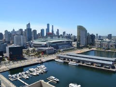 2002/20 Rakaia Way, Docklands, Vic 3008