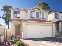 53A Burrabogee Rd, Toongabbie, NSW 2146