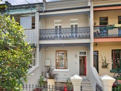 58 Station Street, Newtown, NSW 2042