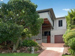 6 Malibu Ave, Coolum Beach, Qld 4573