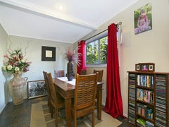 4 Kinross Road, Thornlands, Qld 4164