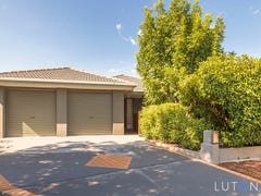 26 Augusta Place, Amaroo, ACT 2914
