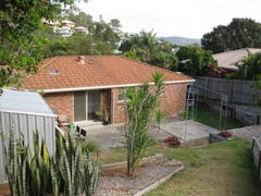 20 Dawnann Court, Carrara, Qld 4211