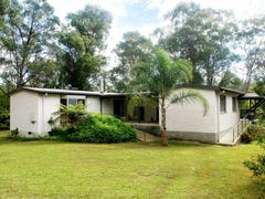 5 Burkes Lane, Mogo, NSW 2536