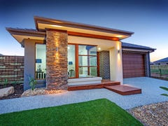 Lot 518 Peppermint Grove Estate, Melton West, Vic 3337