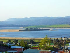 Lot 18, Riverside Views Estate, Riverside, Tas 7250
