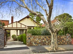 15 Kingsley Street, Elwood, Vic 3184