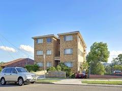 3/8 Cowell Street, Ryde, NSW 2112
