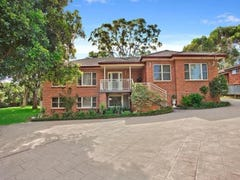 32 Stamford Avenue, Ermington, NSW 2115