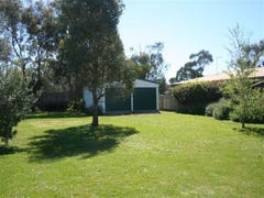 68 Alexander Street, Shearwater, Tas 7307