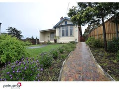 20 Boa Vista Road, New Town, Tas 7008