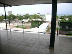 19/14 Dashwood Place, Darwin, NT 0800