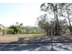 82 Bayside Road, Cooloola Cove, Qld 4580