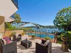 4/20 Drummoyne Avenue, Drummoyne, NSW 2047