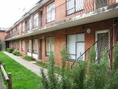 5/47  Davison Street, Richmond, Vic 3121