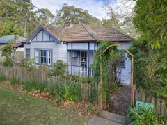 25 Church Street, Bundanoon, NSW 2578
