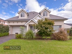 51A Westbank Avenue, Emu Plains, NSW 2750