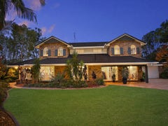 17 Grosvenor Court, Worongary, Qld 4213
