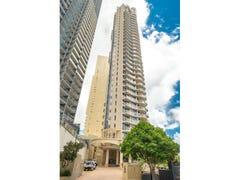 62/32 Macrossan Street, Brisbane City, Qld 4000