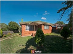 85 Price Place, Downer, ACT 2602