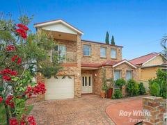 18 Seventh Street, Granville, NSW 2142