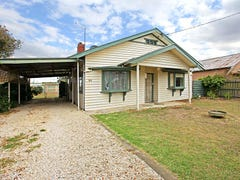 83 Sparks Road, Norlane, Vic 3214