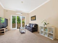 2/14 Cleland Road, Artarmon, NSW 2064