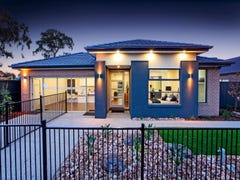 213 Fitzwilliam Drive, (Orchard Grove Estate), Doreen, Vic 3754