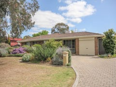 68 Carruthers Drive, Modbury North, SA 5092