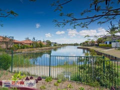 31/56 Biggs Avenue, Beachmere, Qld 4510