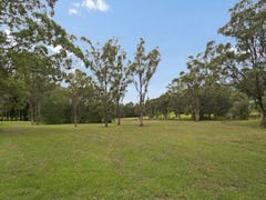 Lot 12, 40 Brush Road, Wamberal, NSW 2260