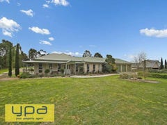 28 Rolling Meadows Drive, Sunbury, Vic 3429