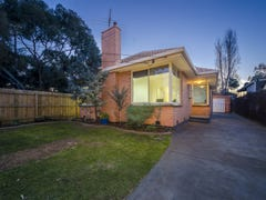 158 McIntosh Road, Altona North, Vic 3025