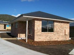 Unit 7/ 60 Lower Road, New Norfolk, Tas 7140