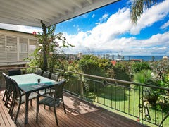 1/34 Quinton Road, Manly, NSW 2095