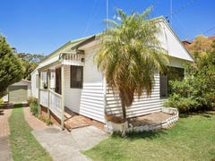 11 Arthur Street, Dee Why, NSW 2099