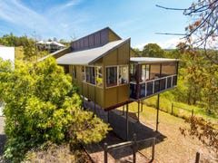 39 Whistler Ridge Dr, Yandina Creek, Qld 4561