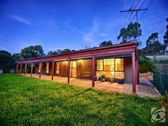 678 Range Road West, Willunga, SA 5172