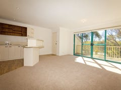 18/53 McMillan Cres, Griffith, ACT 2603