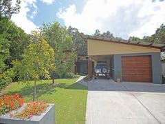 3 Butternut Place, Pottsville, NSW 2489