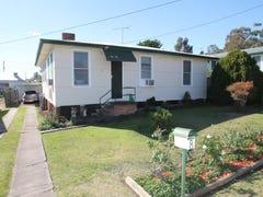 8 McLachlan Street, Werris Creek, NSW 2341