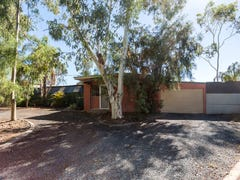3 Lackman Terrace, Alice Springs, NT 0870