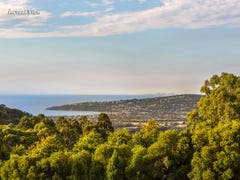 60 Sheehans Road, Red Hill, Vic 3937