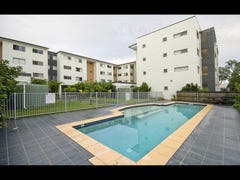 79/280 Grand Avenue, Forest Lake, Qld 4078