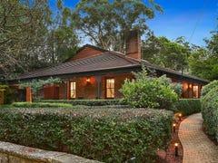 46 Bundarra Avenue, Wahroonga, NSW 2076