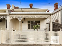 78 Gardner Street, Richmond, Vic 3121