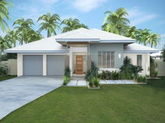 . LOT 6263 Bayview Blvd, Bayview, NT 0820