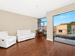 6/108 Willoughby Road, Crows Nest, NSW 2065